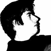 JAVIER GONZALEZ ( GUITARRISTA DE BLUESHIT)