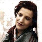 Martha Frintzila