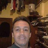 adrián FB