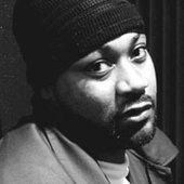 Ghostface Killah Feat. Trife Da God & The Willie Cottrell Band