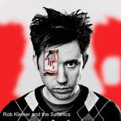 Rob Kleiner and the Satanics