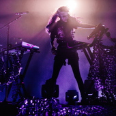 Grimes_PNG_181115_01.png