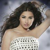 Natasha Sabeh