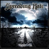 Spreading Hate - Nightfall