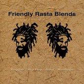 Friendly Rasta