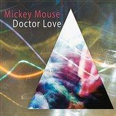 Doctor Love - Instrumental Version