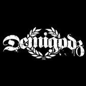 Demigodz Logo