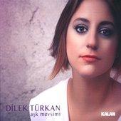 Dilek Türkan