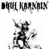 Dhul Karnain