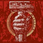 Militia - Power! Propaganda! Production!-2011
