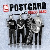 The Postcard Brass Band
