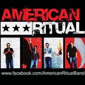 American Ritual