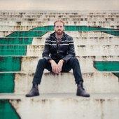 Snowden.-Seattle-Band-Photography-11.jpg