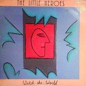 album 1983