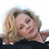 Ursula Haupt - Sopranistin