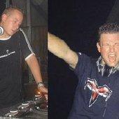 DJ Neophyte & Evil Activities