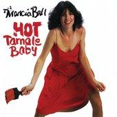 Hot Tamale Baby