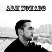 Arm Nomads