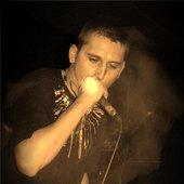 live_2010