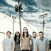 Pianos Become The Teeth 2012 PNG