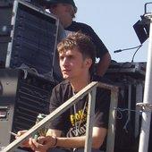 ЁЖ 2006