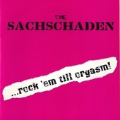 The Sachschaden