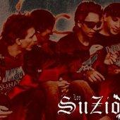 Los suziox 2