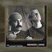 Abonizio / Sainz
