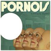 Pornois
