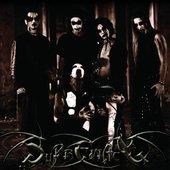 Supremacy 2011