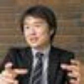 Omori Toshiyuki