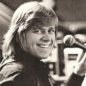 Peter Cetera in the seventies 01