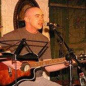 Acoustic Dan
