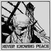 bb_never_knowing_peace
