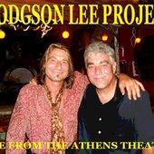 Hodgson Lee Project