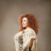 Lina Shamamian | eGexa Music