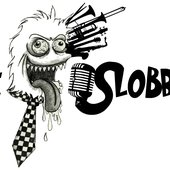 The Slobbers