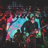 live @ neumos-7.11.15