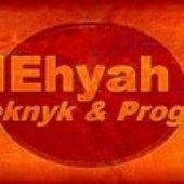 HAnh-NEhyah Label Ltd ©