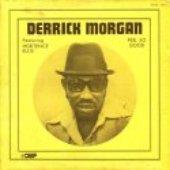 Derrick Morgan Feat. Hortence Ellis
