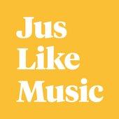 Jus Like Music