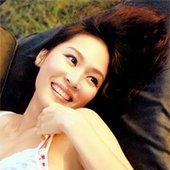 Cass Pang