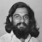 yesudas-Great...!!!