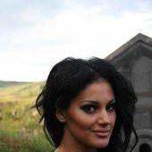 Eva Rivas 3475