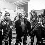 Asking Alexandria — Madison Theater