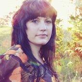Sarah Humphreys
