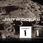 Emergecy On Planet Earth/Return Of The Space Cowboy