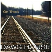Out of the Dawg House