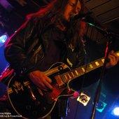Ralf Strunk (KW-Showbox '06)