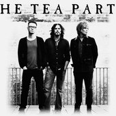 Tea Party 2012
